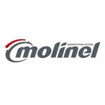 Molinel