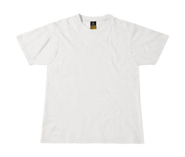 T-shirt de travail B&C Perfect Pro