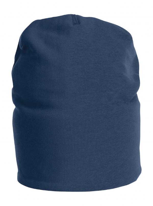 Bonnet doublé polaire ProJob Prio Series 9038 Bleu-marine