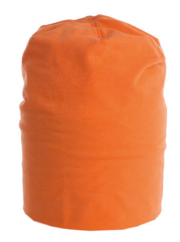 Bonnet doublé polaire ProJob Prio Series 9038 Orange