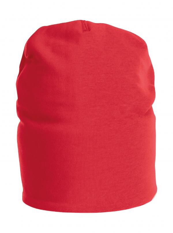 Bonnet doublé polaire ProJob Prio Series 9038 Rouge