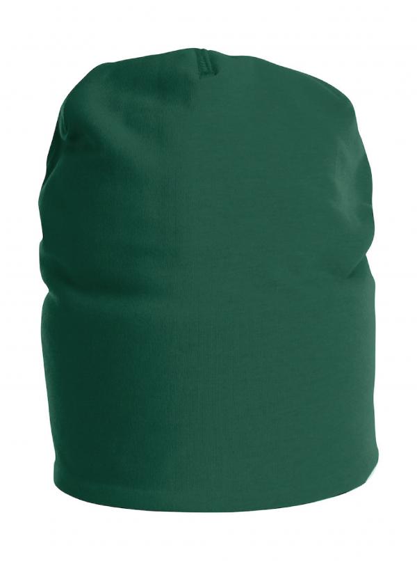 Bonnet doublé polaire ProJob Prio Series 9038 Vert