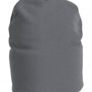 Bonnet doublé polaire ProJob Prio Series 9038 Gris