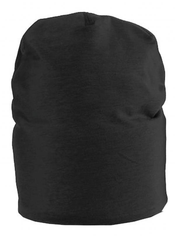 Bonnet doublé polaire ProJob Prio Series 9038 Noir