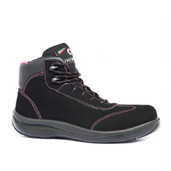 Chaussure de sécurité Uniwork Lovely S3