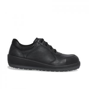 Chaussures de sécurité Parade Brava S3