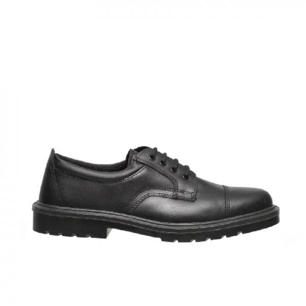 Chaussures de sécurité Parade Ekoa S3
