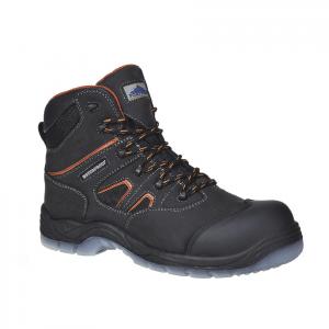 Chaussures de sécurité Portwest FC57 S3 WR