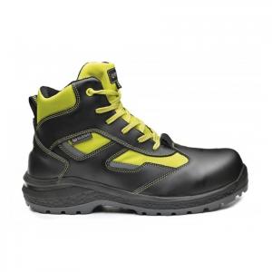 Chaussures de sécurité HV Base Be-More S3
