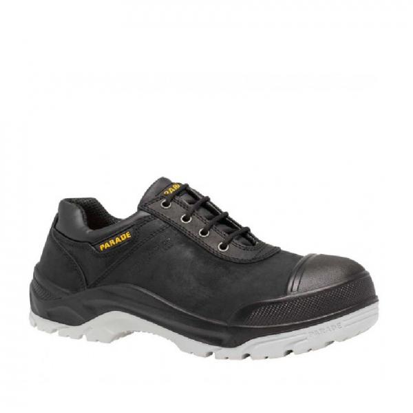 Chaussures de sécurité Parade Najax S3