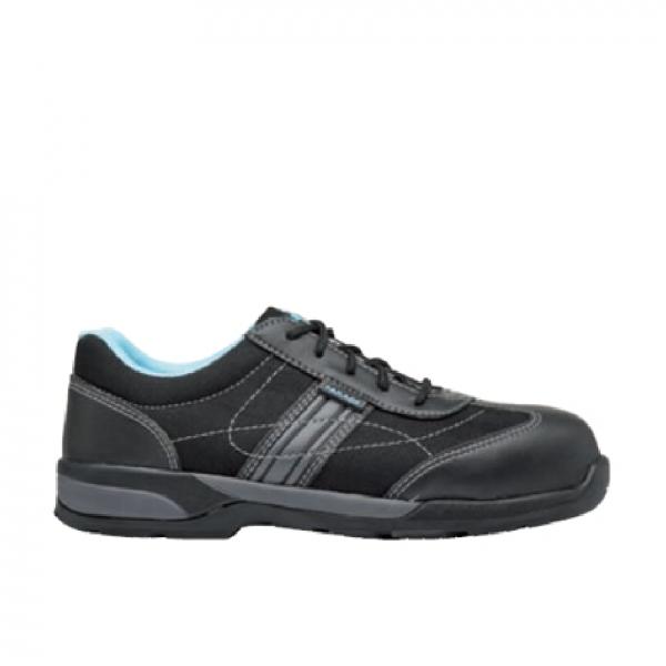 Chaussures de sécurité Parade Rita S1P