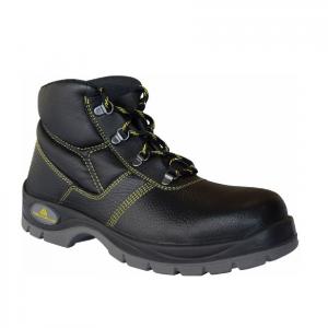 Chaussures de sécurité Delta Plus Jumper S1P