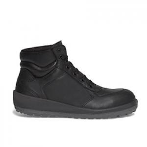 Chaussures de sécurite Parade Brazza S3 Noir