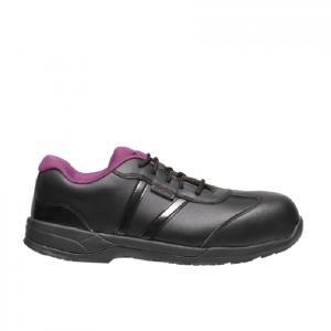 Chaussures de sécurité Parade Roma S3