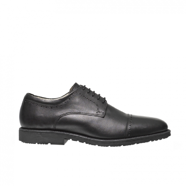Chaussures de ville Parade Hardy OB SRB