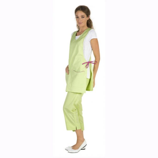 Chasuble Femme Hasson Lilly