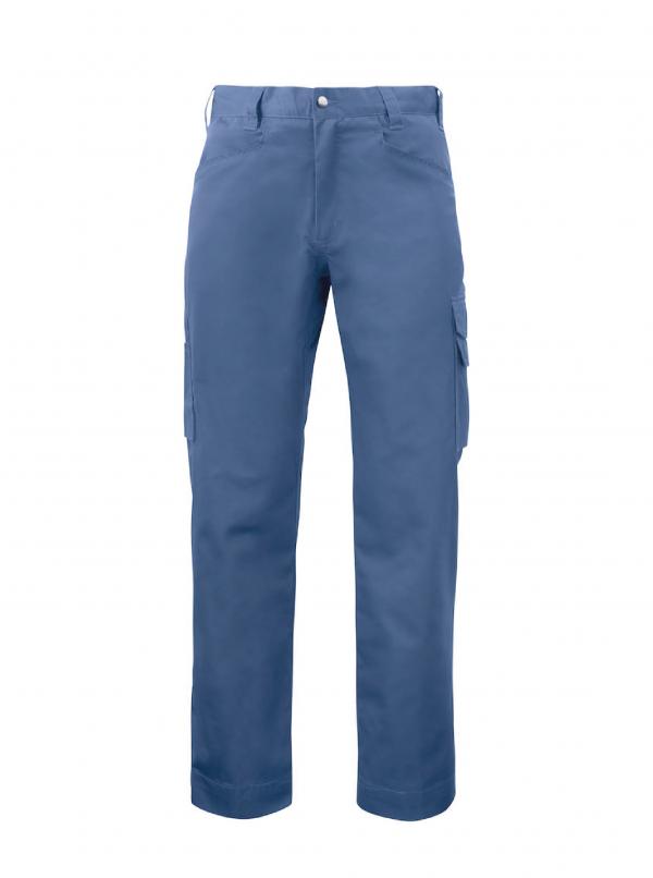 """Pantalon de service ProJob Prio Series """"2530"""""""