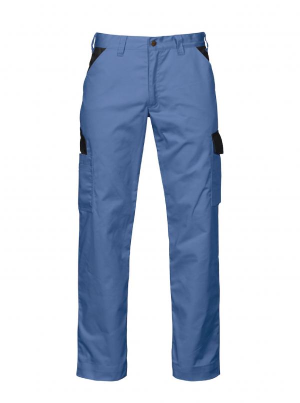 "Pantalon de travail léger ProJob Prio Series ""2518"""