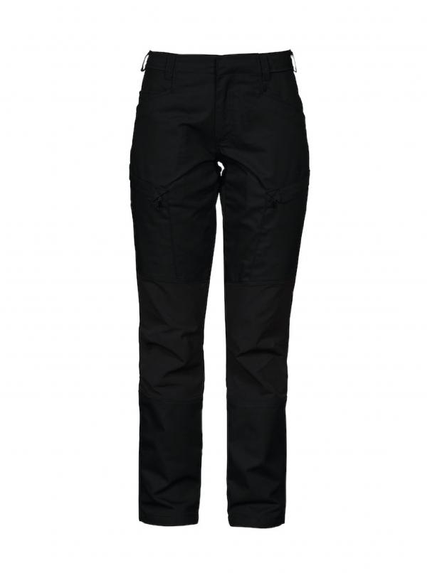 "Pantalon léger Femme ProJob Prio Series ""2519"""