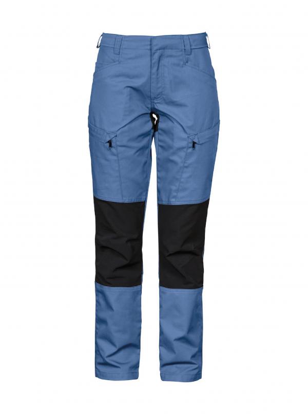 "Pantalon stretch Femme ProJob Prio Series ""2521"""