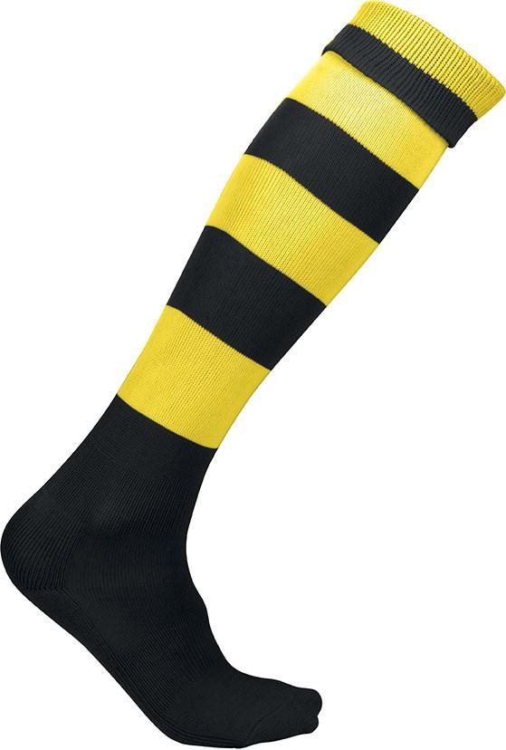 Chaussettes de sport cerclées Proact