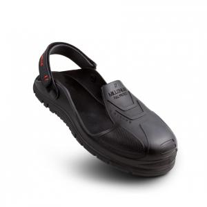Sur-chaussures de sécurité Millenium Full Protect