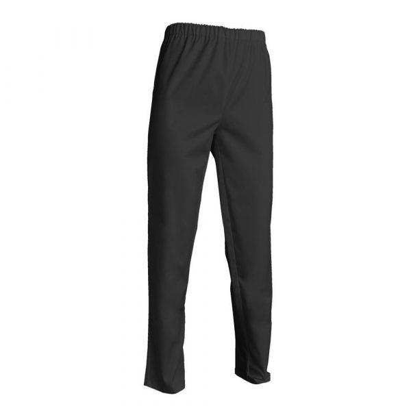 Pantalon mixte SNV André gris nimbus