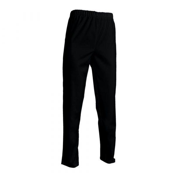 Pantalon mixte SNV André noir