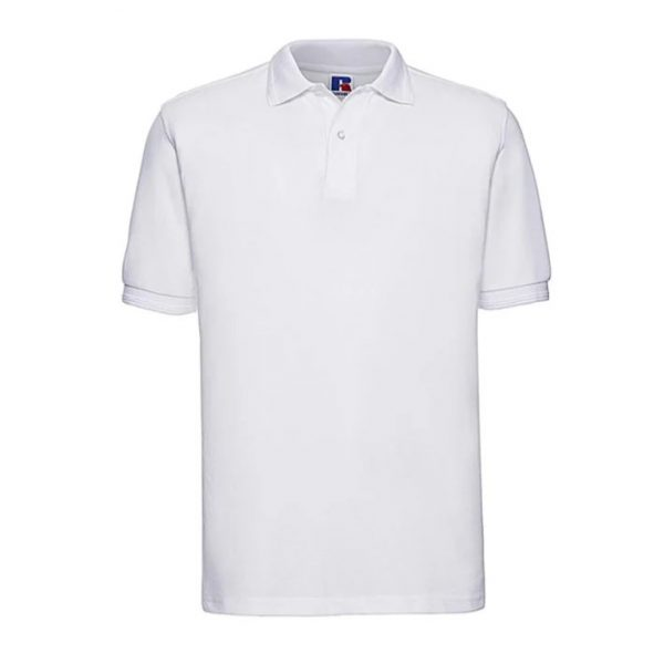 blanc-polos2-russell