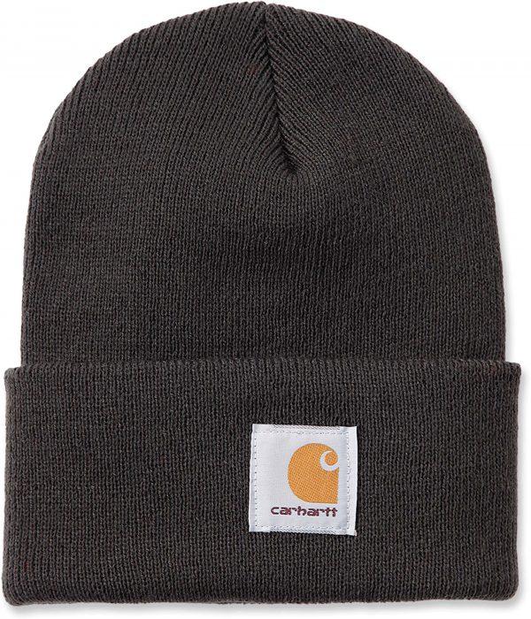 Bonnet tricoté Carhartt