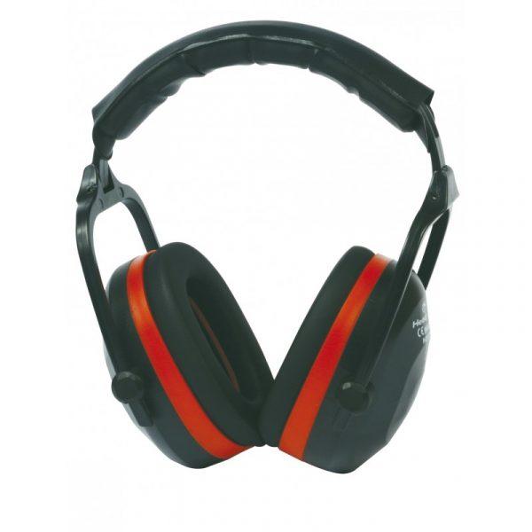 Casque anti-bruit pliable Singer (SNR : 30 dB)