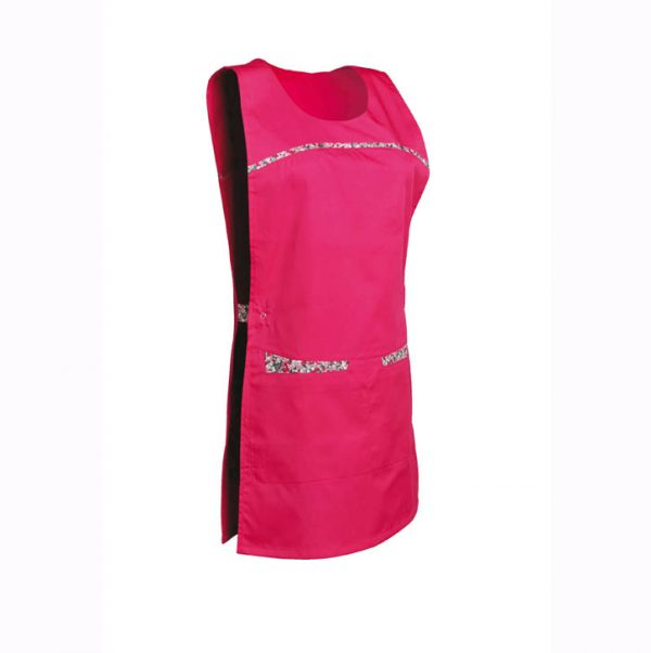 Chasuble femme SNV Camille