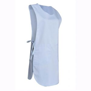 Chasuble femme SNV Marion
