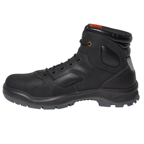 Chaussures de sécurité Parade Treyk S3P