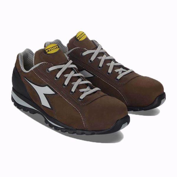Chaussures de sécurité Diadora Glove II Low S3