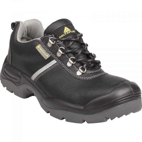 Chaussures de sécurité Delta Plus Montbrun S3