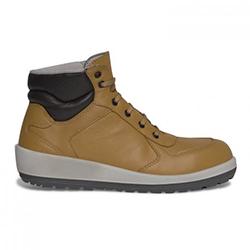 Chaussures de sécurite Parade Brazza S3 Miel