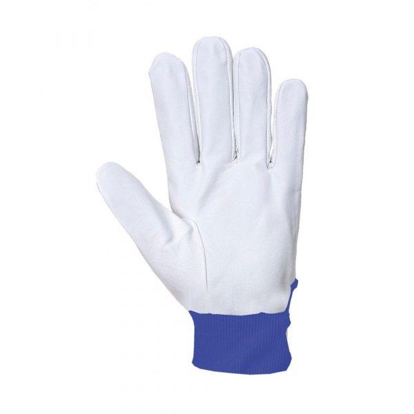 Gants en cuir Portwest Tergsus Glove