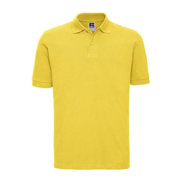 jaune-polos2-russell