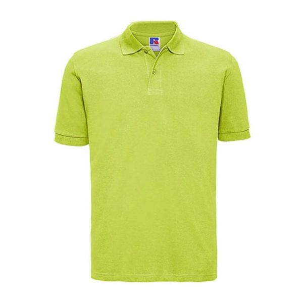 lime-polos2-russell