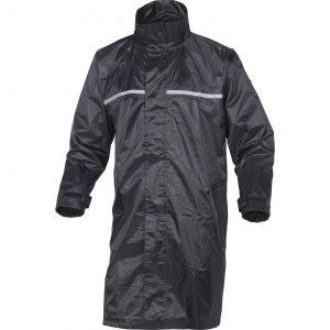 Manteau de pluie Delta Plus Tofino enduit PVC