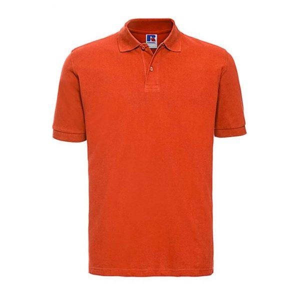 orange-polos2-russell