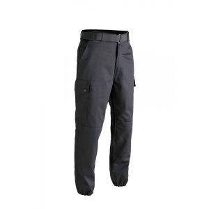 Pantalon T.O.E F2 Sécurité