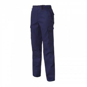 Pantalon Molinel Barroud Optimax ND CP