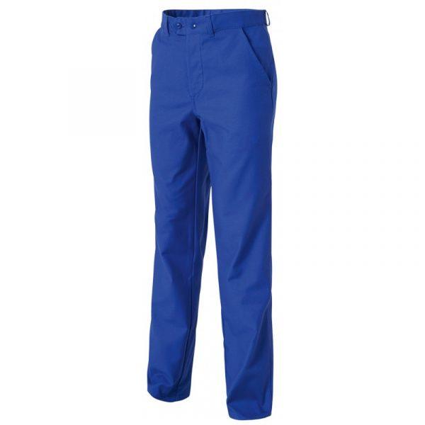 Pantalon de travail Molinel Basique