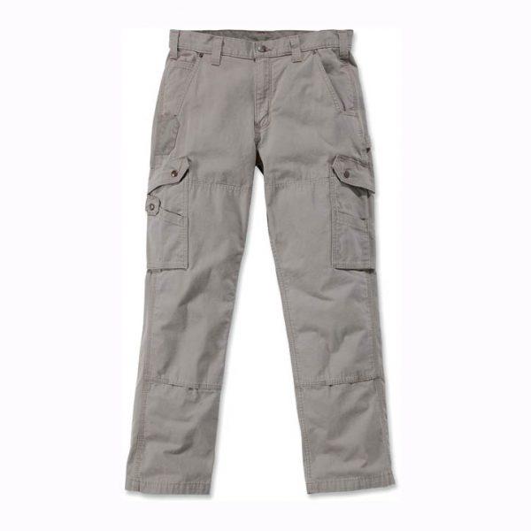 Pantalon de travail cargo Carhartt Ripstop