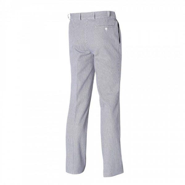 Pantalon cuisinier Molinel Pio3