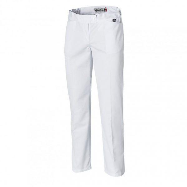 Pantalon de cuisine Molinel PB03