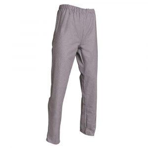 Pantalon de cuisine mixte SNV Daniel 1