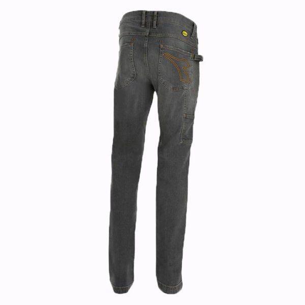 Jeans de travail Diadora Stone